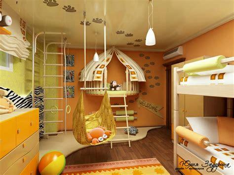 kinderzimmer farben ideen mdchen 30 ideen für kinderzimmergestaltung ergonomische gemütlichkeit