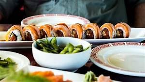 Günstig Essen Berlin : 11 orte in berlin bei denen ihr fantastisches sushi essen k nnt mit vergn gen berlin ~ Orissabook.com Haus und Dekorationen
