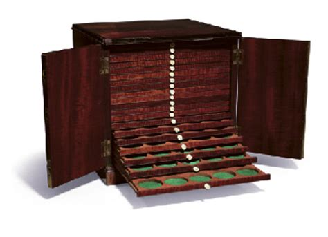coin cabinets for sale early coin storage what do you know coin talk