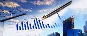 Checkliste Für Wohnungskauf : checkliste wohnungskauf top 5 tipps beim immobilienkauf finanznachrichten auf cash online ~ Markanthonyermac.com Haus und Dekorationen