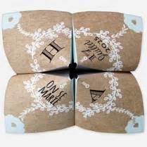 papier faire part mariage faire part mariage cocotte en papier sur monfairepart