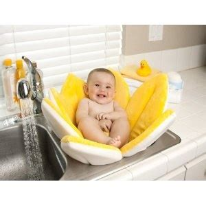 foam baby bath tub 17 best images about favourite baby products on
