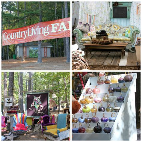 country living sweeps country living crafts sweepstakes and giveaways