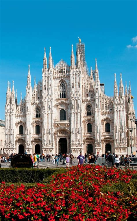 175 Best Milan Italy Images On Pinterest Milan Italy