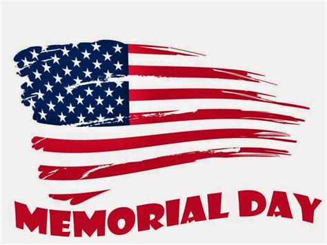 memorial day weekend tips      family