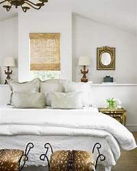 bedroom color palettes Dreamy Bedroom Color Palettes | HGTV