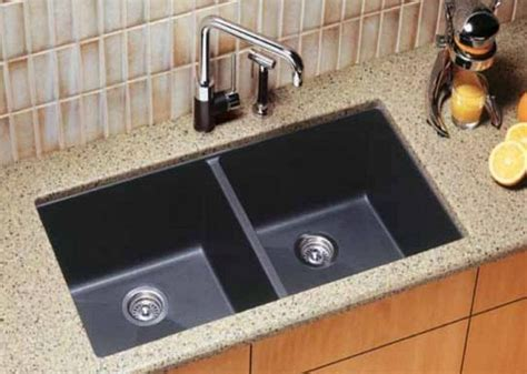 cost to install kitchen faucet cost to install kitchen faucet interior how to install