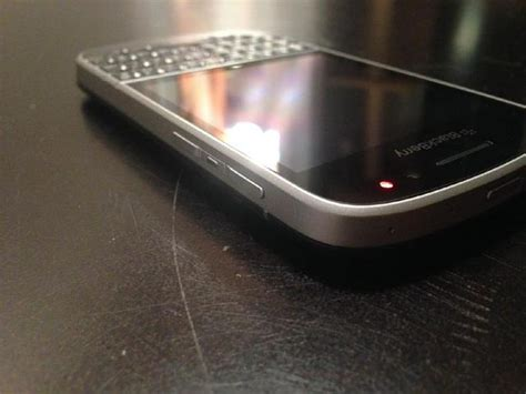 blackberry q10 best price should the q20 a silver bezel page 3 blackberry
