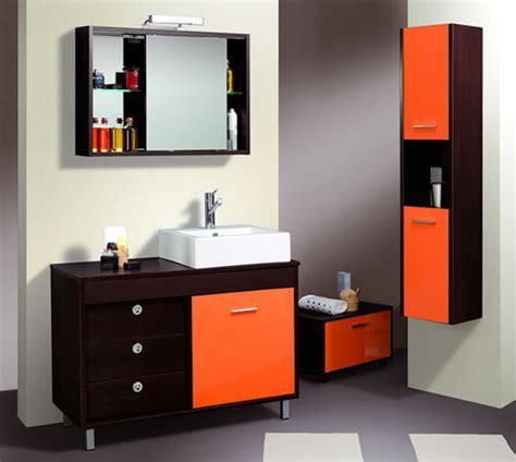 cómo tener un fantástico baño ikea mueble con un gasto mínimo muebles para un baño minimalista