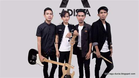 Official music video from adista 'nadua'. Lirik Lagu Adista - Terluka Karenamu   Lirik Lagu Dunia