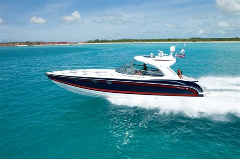 Used Tidewater Boats For Sale Near Me by Sundance Marine Coupons Near Me In Pompano 8coupons