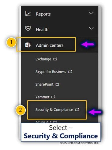 Office 365 Portal Export User List by Export The Content Of Exchange Mailbox Recoverable Items