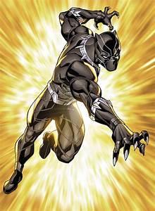 Les 467 meilleures images du tableau Heroes of the Comics ...
