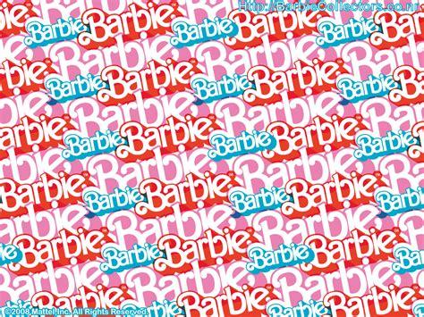 barbie desktop wallpapers