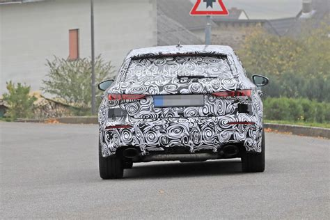 Check spelling or type a new query. 2022 Audi RS3 Accurately Rendered, Looks Like an RS6 ...