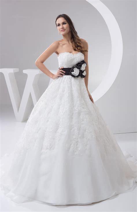 lace bridal gowns disney princess elegant cinderella
