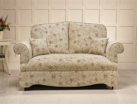 leyburn drop arm sofa transforms   chaise longue