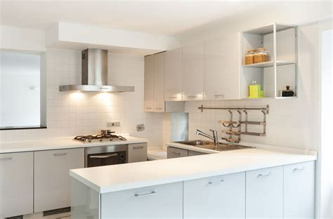 kitchen backsplash tiles pictures virtuvės interjero dekoravimo tendencijos ji24 lt