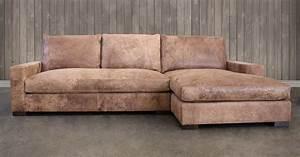 Sectional sofas nashville tn best long sectional sofas 32 for Sectional sofa sale nashville tn