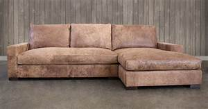 Leather sectional sofas nashville refil sofa for Sectional sofas nashville