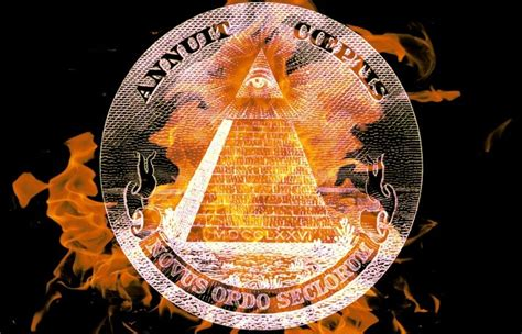 Illuminati History, Meaning, Conspiracy, Members And Facts. Neonatal Hypoglycemia Signs. Bundle Signs. Adhesive Signs. Vedic Signs. Please Come Signs. Usage Signs. Wicca Signs Of Stroke. Trial Signs