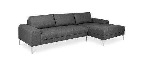 vente privée canapé d angle vente privee canapé d 39 angle