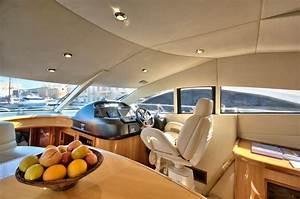 Motor Yacht Don U0026 39 T Ask - Sunseeker