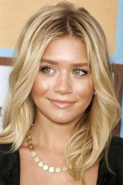great haircuts for flattering hairstyles for 96 with flattering