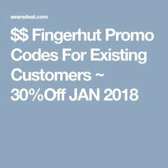 like fingerhut that report to credit bureaus found secret promocode in roblox that actually gives