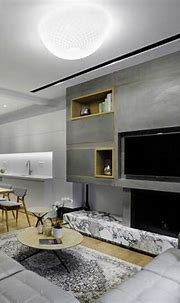 NEU HOUSE | T Square Architects - Architectural Office