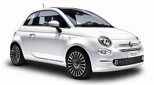 Fiat 500 Maße : used cars for sale stoneacre ~ Orissabook.com Haus und Dekorationen