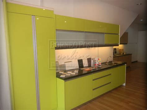 local kitchen cabinets companies targets local kitchen cabinet demand borneopost 7145