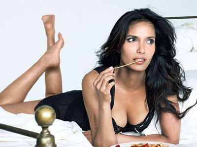frock of ages padma lakshmi from quot top chef quot one of the