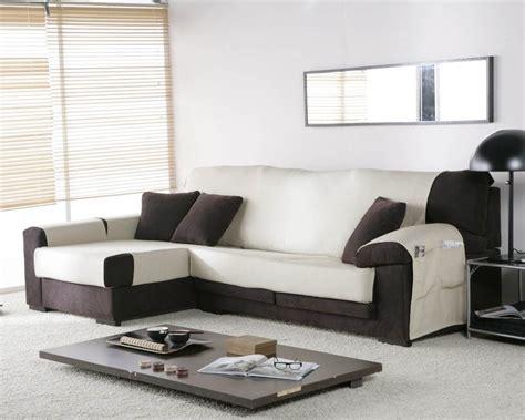 housse extensible canap angle housse pour canapé d 39 angle canapé idées de décoration