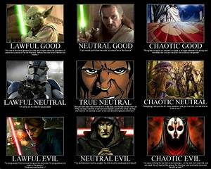 Alignment Star Wars | Alignment | Pinterest | Star Wars ...