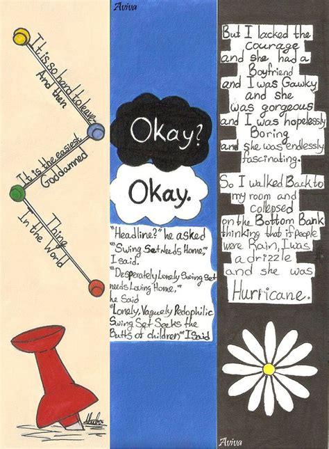 foto de Imagem de Ideias de marcador de livro por Sonitta :) em