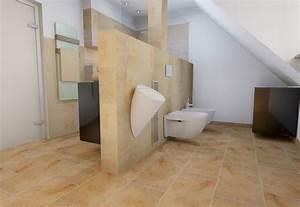 Dusche In Der Schräge : dachschr ge klo auf der schr gen seite bad pinterest badezimmer bad und baden ~ Bigdaddyawards.com Haus und Dekorationen