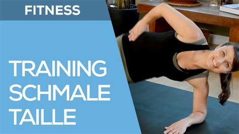 schmale taille übungen straffes f 252 r eine schmale taille fitness workout f 252 r fortgeschrittene fit mit