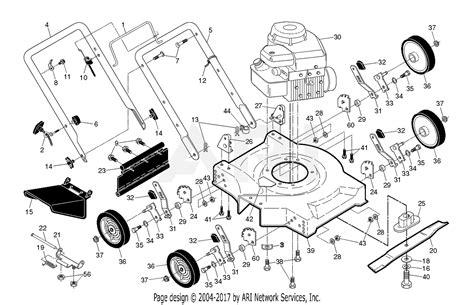 2002 Vw Passat W8 Engine Diagram by Vw Pat 1 8t Engine Diagram Indexnewspaper