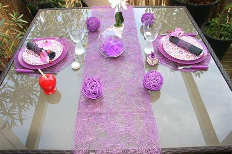 decoration mariage pas cher en ligne accessoire mariage gifi