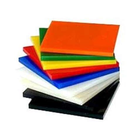 acrylic plexiglass 1 8 quot 12 quot x12 quot you the color