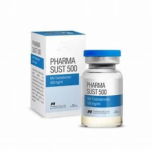 U300apharma Sust 500 Mg Pharmacom Labs Acquistare In Italia  U300b