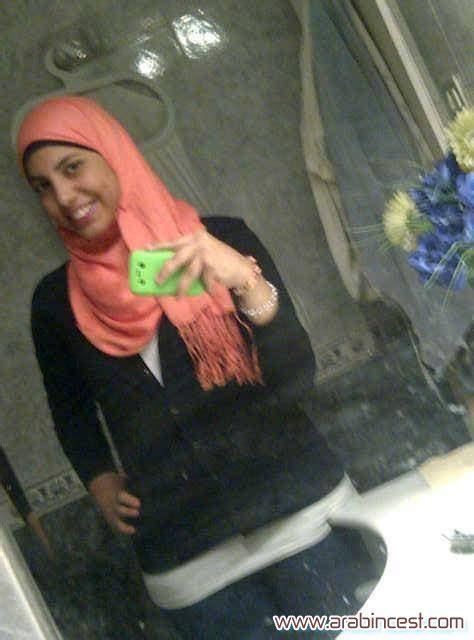 صور سكس متنوعة صور مزز شراميط بالحجاب وبدون الحجاب