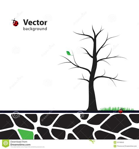 nature symbol graphic design royalty  stock photo