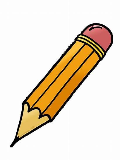 Pencil Horizontal Clipart Clip Clipartpanda Terms