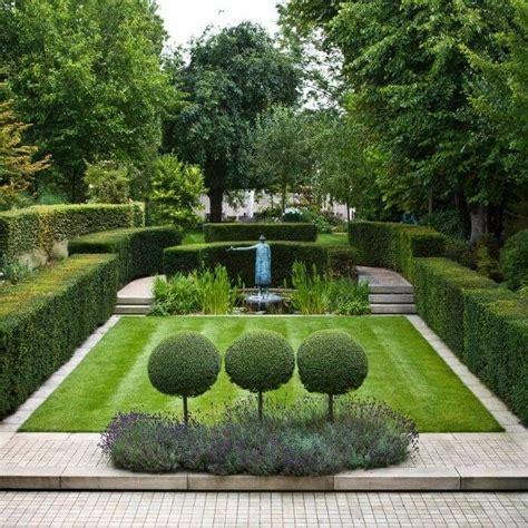 Garten Gestalten Mit Wenig Geld by 1001 Ideen F 252 R Garten Gestalten Mit Wenig Geld