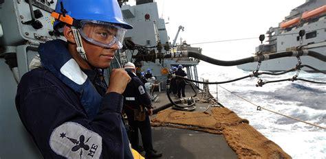 engineering technician marine engineering royal navy jobs