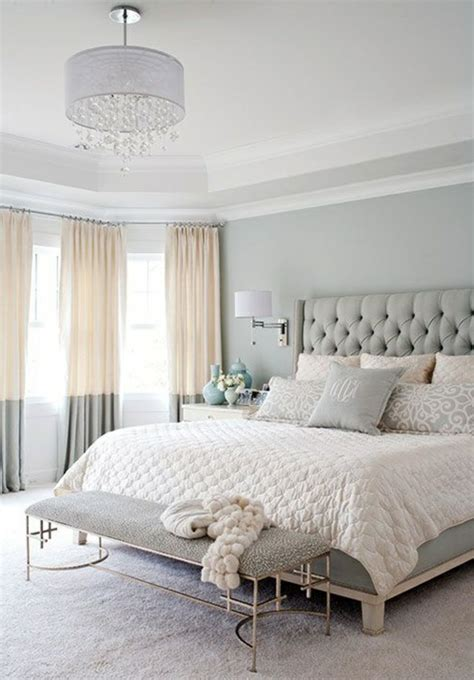 chambre gris perle beautiful chambre gris et blanc contemporary design