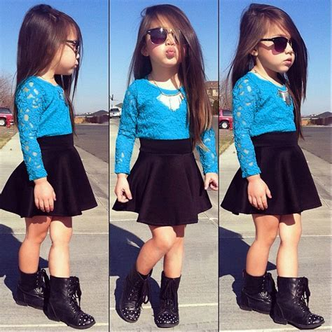 Retail New 2014 frozen baby girls clothing sets children