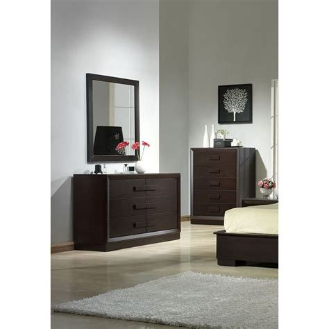 boston platform bedroom set jm furniture furniture cart